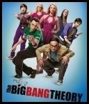 Teoria wielkiego podrywu - The Big Bang Theory S06E11 [HDTV] [XviD-AFG] [ENG]