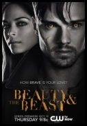 Beauty and the Beast [S01E09] [HDTV] [XviD-AFG] [ENG] [jans12]
