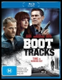 Boot Tracks *2012* [720p] [BluRay] [x264-PFa] [ENG]