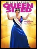 Queen Sized *2008* [DVDRip.XviD.AC3-FLAWL3SS]