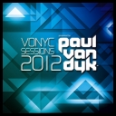 Paul Van Dyk - Vonyc Sessions 2012 [2CD] *2012* [mp3@351]