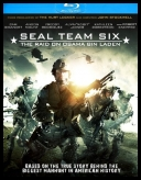 Nalot na Bin Ladena - Seal Team Six: The Raid On Osama Bin Laden *2012* [1080p] [BluRay] [DTS.x264-ENCOUNTERS] [ENG]