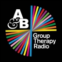 Above and Beyond - Group Therapy Radio 006 -Guest James Zabiela *14.12.2012* [mp3@256kbps] [AgusiQ] ♥