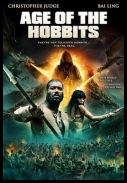 Age Of The Hobbits *2012* [DVDRiP] [AC3] [XViD-UnKnOwN] [ENG] [jans12]