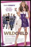 Wild.Child.[2008]-[CAM]-[XViD]-[PreVail]-[ENG]]