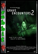 Grave Encounters 2 *2012* [WEBRip] [RMVB-RABBiT] [NAPISY PL] [rabbit]