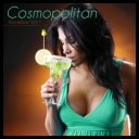 VA - Cosmopolitan Housebar Vol.1 *2012* [mp3@320]