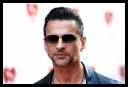 Soulsavers and Depeche Mode\'s Dave Gahan Perform Intimate Set in Los Angeles *2012* [WEBRIP] [XVID-kubbala]