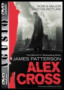 Ja, Alex Cross / Alex Cross *2012* [BRRip] [AC3] [XviD-ImBBrGSub] [NAPiSY PL] [AgusiQ] ♥