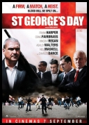 St Georges Day *2012* [DVDRIP] [AC3] [Xvid-BHRG] [ENG] [jans12]