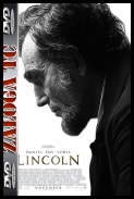 Lincoln *2012* [DVDSCR] [AC3] [XviD-FooKaS] [ENG]