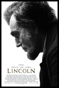 Lincoln *2012* [SCR] [Xvid.AC3-Legend-Rg] [ENG]