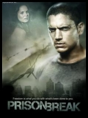 Prison Break [ENG] [S04E02] [HDTV.XviD-LOL]