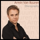Armin van Buuren - Discography Part 2 *2001-2006* [MP3@128kbps]