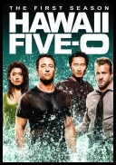 Hawaii Five-0 *2011* [Sezon 2] [HDTV.XviD] [Lektor PL]