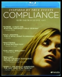 Compliance *2012* [1080p] [BluRay] [AVC.DTS-HD.MA.5.1-PublicHD] [ENG]
