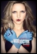 The Mob Doctor S01E10 [720p] [HDTV] [x264-DIMENSION] [ENG]