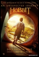 Hobbit: Niezwykła podróż - The Hobbit: An Unexpected Journey *2012* [DVDSCR] [XviD-SHOWTiME] [ENG]
