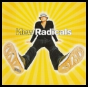 The New Radicals - Maybe Youve Been Brainwashed Too *1998* [mp3@192] [jans12]