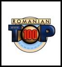 VA - Romanian Top 100 Dance Edition *2012* [mp3@320]