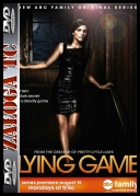 The Lying Game S02E01 [720p] [HDTV] [x264-IMMERSE] [ENG]