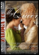 Żegnaj, królowo - Farewell My Queen *2012* [LIMITED] [BDRip] [XviD-GECKOS] [FRENCH]