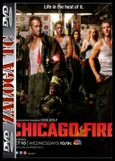 Chicago Fire [S01E12] [HDTV] [XviD-AFG] [ENG] [jans12]