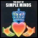 Simple Minds - Greatest Hits *2001* [mp3@320kbps]
