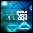 VA - Vonyc Sessions 2012 Presented by Paul Van Dyk *2012* [FLAC]