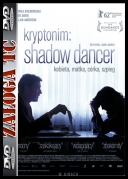 Kryptonim: Shadow Dancer - Shadow Dancer *2012* [VODRip] [XviD-1MPERiUM] [ENG]