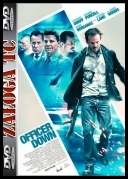 Officer Down *2013* [DVDRIP] [XViD.AC3-THESTiG] [ENG]