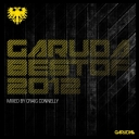 VA - Garuda The Best Of 2012 *2013* [mp3@320kbps]