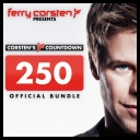 VA - Ferry Corsten Presents Corstens Countdown 250 Official Bundle 12 *2013* [FLAC]