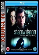 Kryptonim: Shadow Dancer - Shadow Dancer *2012* [LIMITED] [720p] [BluRay] [x264-7SinS] [ENG]