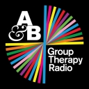 Above & Beyond - Group Therapy Radio 011 (2013-01-18) *2013* [mp3@256kbps]