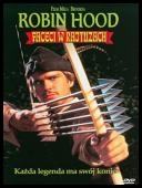 Robin Hood: Faceci w Rajtuzach / Robin Hood: Men in Tights *1993* [DVDRip] [DivX] [Lektor PL]