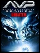 Obcy Kontra Predator 2 - AVPR: Aliens vs Predator - Requiem *2007* [UNRATED.DVDRip.XviD-aXXo][ENG]