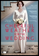 Cheerful Weather for the Wedding *2012* [LIMITED] [BDRip] [XviD-GECKOS] [ENG]