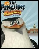 Pingwiny z Madagaskaru / The Penguins of Madagascar [Sezon 1-2] [TVRip] [x264] [Dubbing PL]