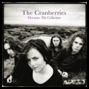 The Cranberries - Dreams The Collection (2012) [mp3@320kbps] [schuldiner]
