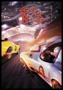 Speed.Racer.720p.BluRay.x264-iNFAMOUS_[eng]