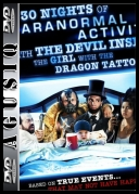 30 Nights Of Paranormal Activity With The Devil Inside The Girl With The Dragon Tattoo *2013* [DVDRip] [XviD-GHW] [Napisy PL] [AgusiQ] ♥