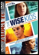 The Wise Kids *2011* [DVDRip] [XViD-NOGRP] [ENG] [jans12]