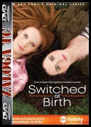 Switched at Birth S02E04 [720p] [HDTV] [x264-EVOLVE] [ENG]