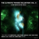VA - The Ultimate Trance Collection Vol 3 *2013* [mp3@320kbps]