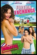 Foreign Exchange [2008][STV][DVDRiP XviD][iNTiMiD][ENG]