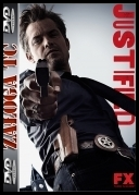 Justified S04E04 [HDTV] [XviD-AFG] [ENG]