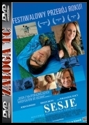 Sesje - The Sessions *2012* [720p] [BRRip] [XviD.AC3-MAJESTiC] [ENG]
