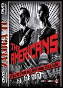 The Americans [S01E01] [HDTV] [x264-2HD] [ENG] [jans12]