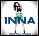 INNA - More Than Friends (2013) [1080p] [.mp4]